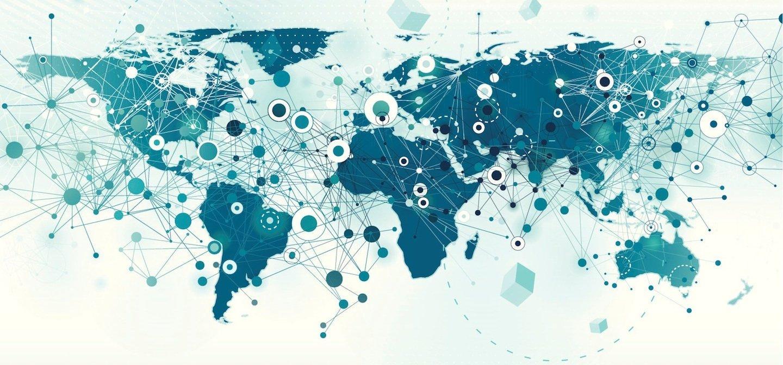Come creare la strategia di content marketing in lingua straniera