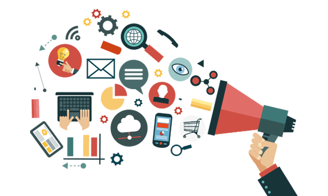 Come creare la strategia di content marketing in lingua straniera 2