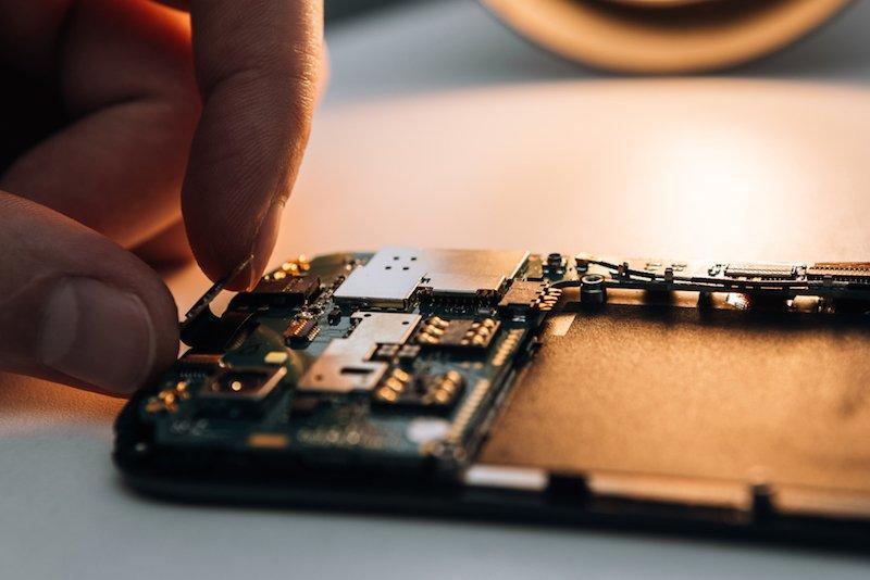smartphone-batteria-removibile