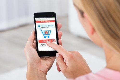 Strategie per aumentare le vendite del tuo eCommerce nel 2018