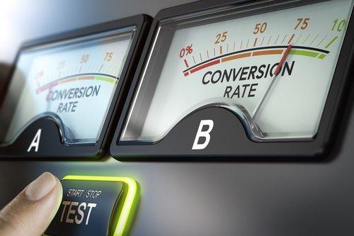 Come aumentare le conversioni con l'A/B test (perché non sempre gli utenti fanno le scelte più ovvie)