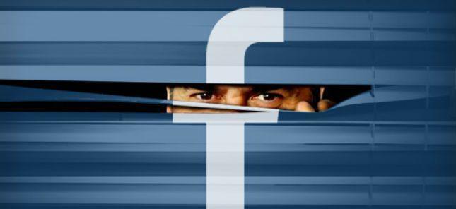 """Facebook: si muove il Garante per la Privacy. UE: """"Uso inaccettabile dei dati"""""""