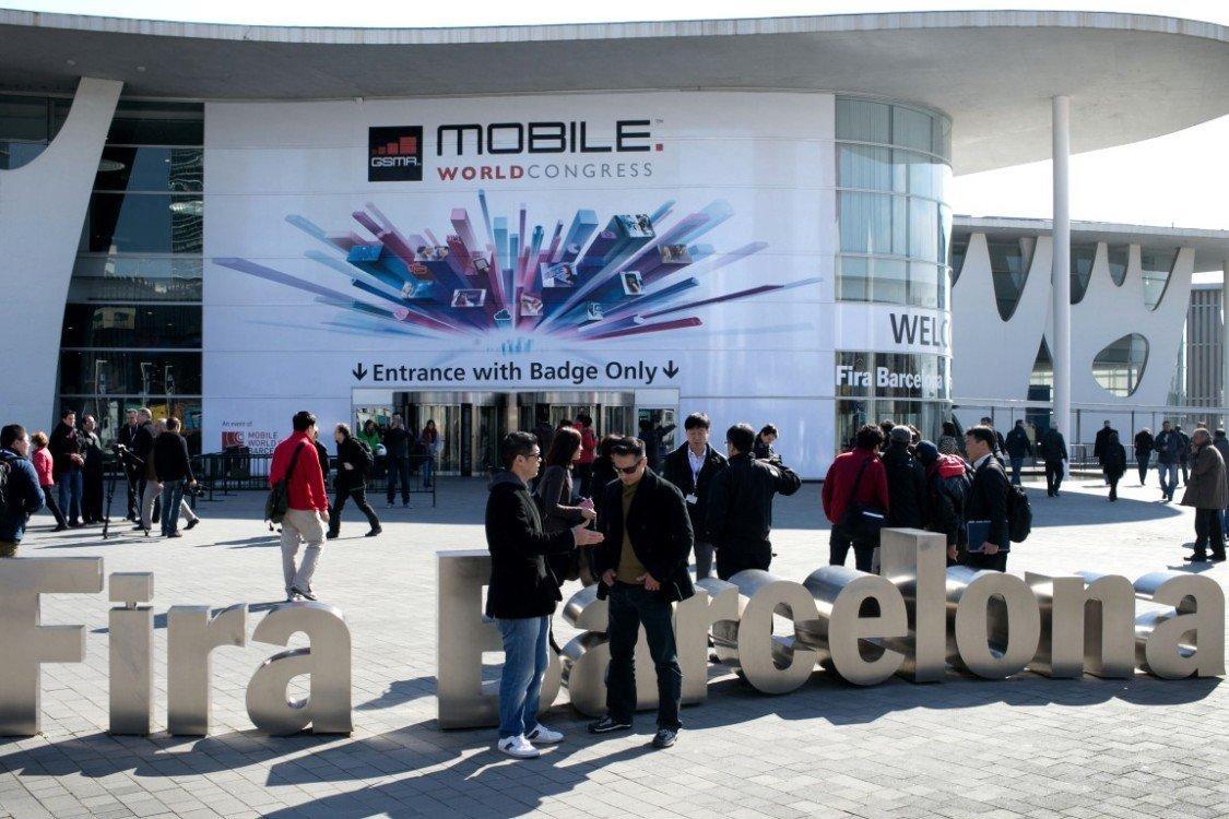 world mobile congress1