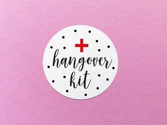 hangover-kit-tendenza-bomboniera