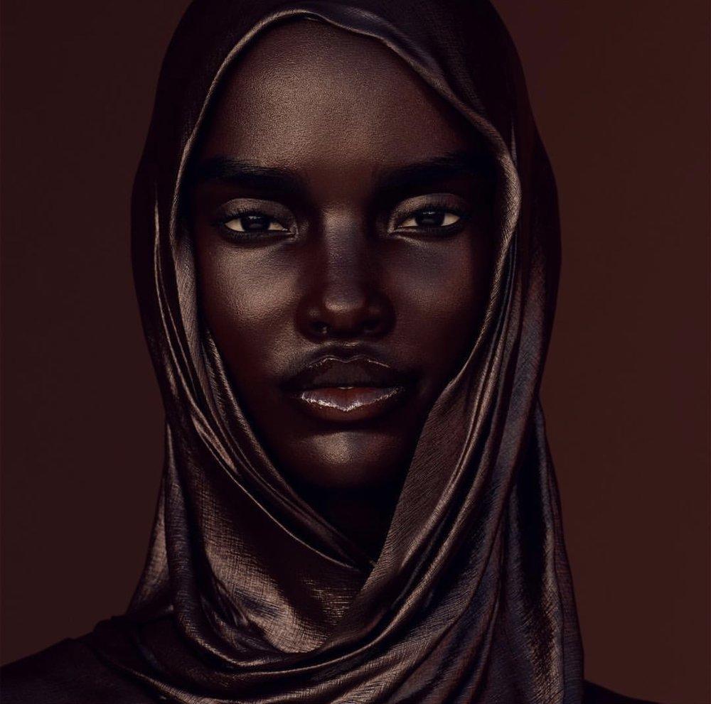 Troppo bella per essere vera, il caso della modella in 3D che ha ingannato Instagram