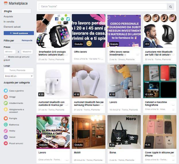 Marketplace_l_ultimo_arrivato_della_famiglia_Facebook_1
