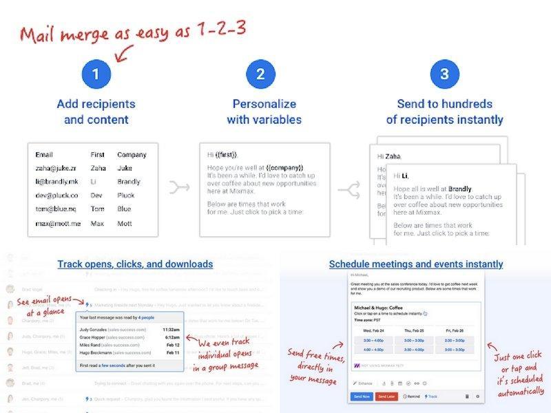 Google chrome estensioni