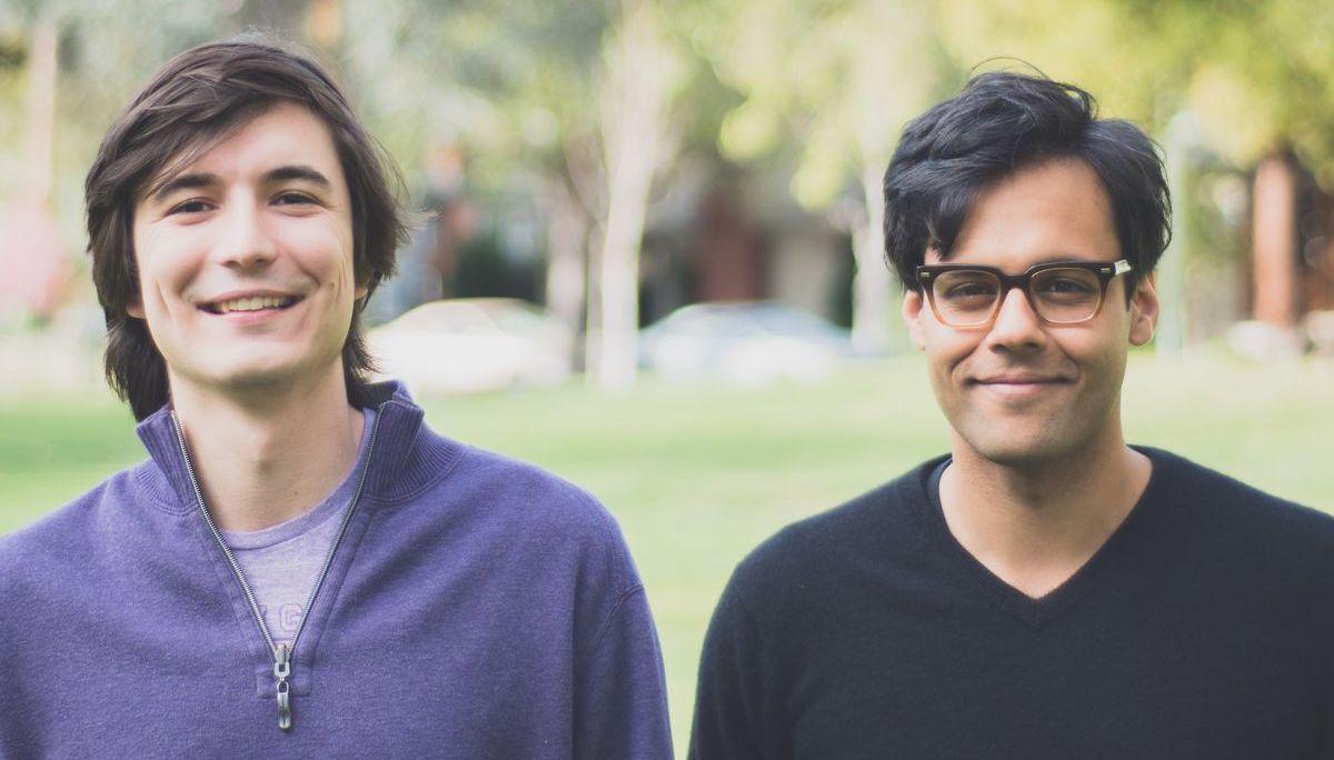 Robinhood, la startup del trading online che piace ai ragazzi, vale già 5,6 miliardi