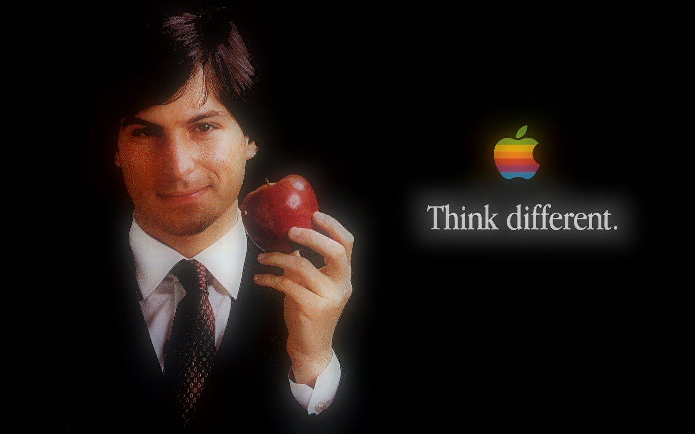 15 frasi di Steve Jobs che non puoi non conoscere