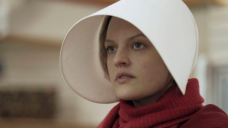 Dalla maternità di June ai segreti di Gilead e delle Colonie: The Handmaid's Tale 2