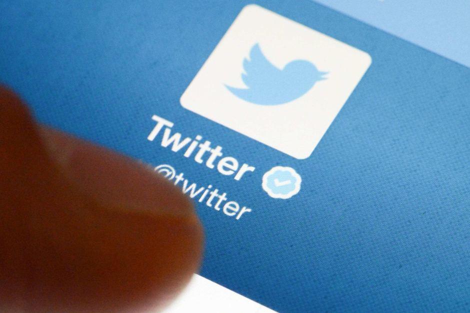 I rischi di diventare trend topic su Twitter, il caso di Perla Tiziana