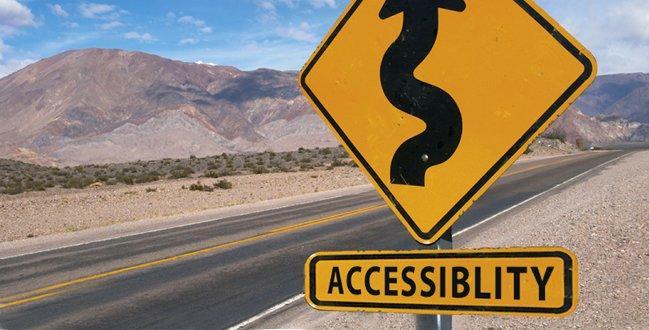 Così i giganti del Tech stanno rendendo più accessibile il mondo