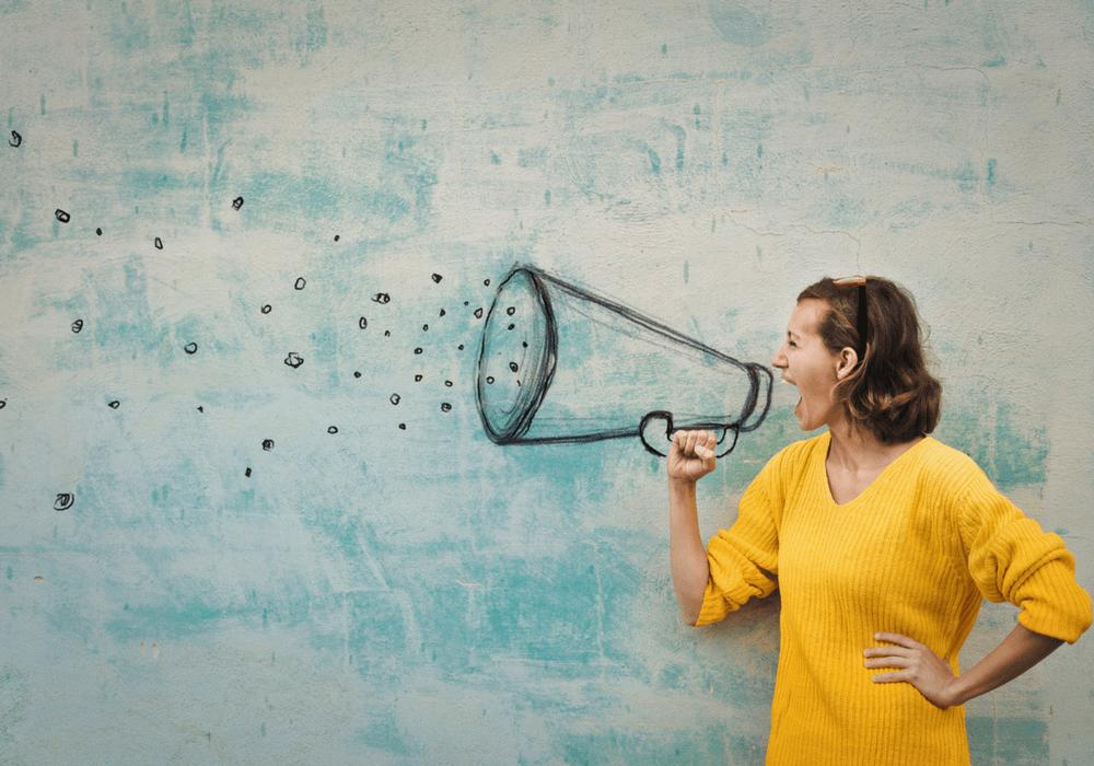 Week in Social: dai post vocali di Facebook ai ritratti di Instagram