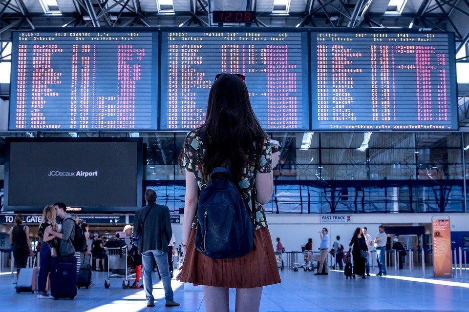 sesso aeroporto di Atlanta inglese incontri Sims GBA