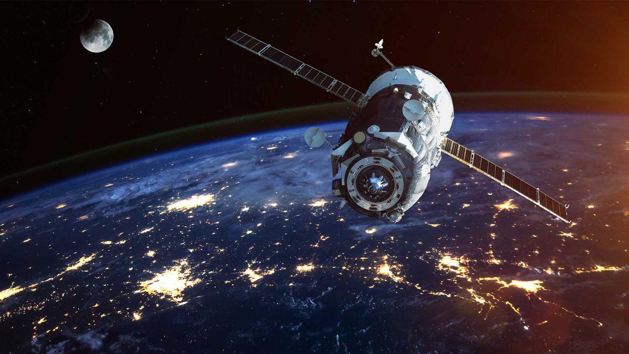Alcune cose da sapere sulla storia della stazione spaziale cinese che cadrà sulla Terra