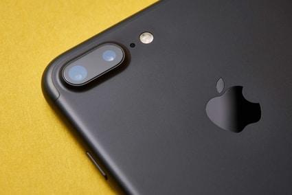Apple deve risolvere un problema con iOS, FaceTime ha un bug. E ci spia