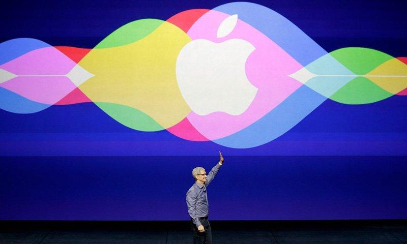 Apple Educational: cosa vedremo probabilmente all'evento del 27 marzo