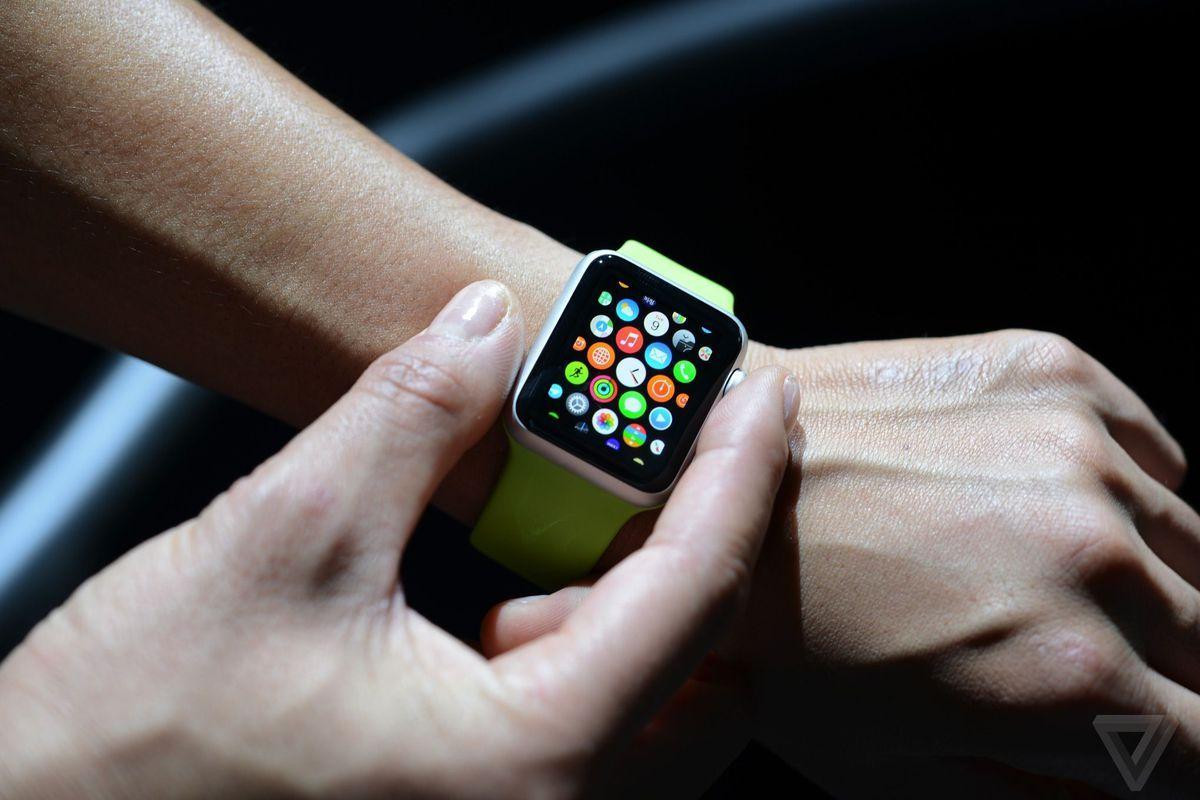 """La base segreta dove Apple progetta i display del futuro, i """"suoi"""""""