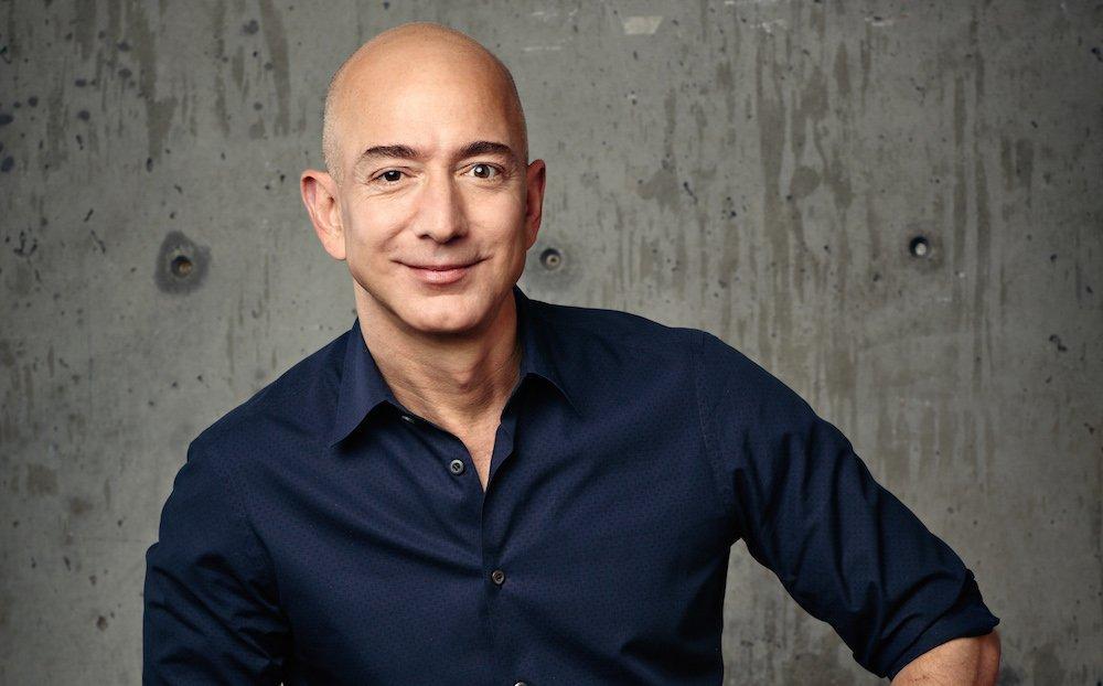 Amazon vuole fare una banca (e prepara il primo conto corrente)