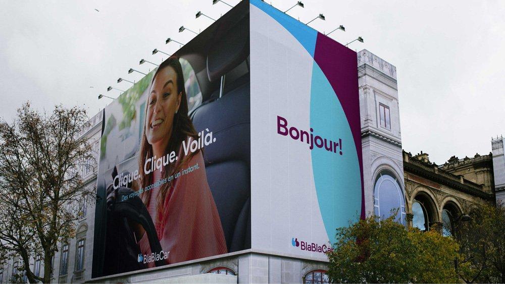 bla_bla_car_billboard_03