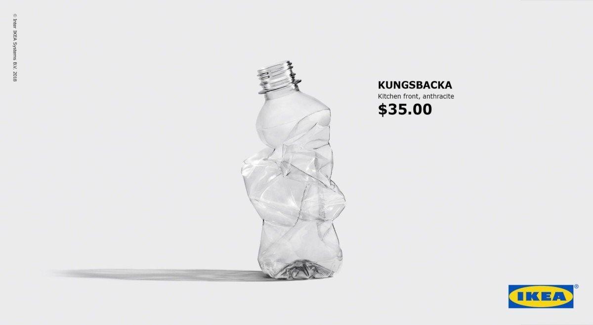bottle_ad