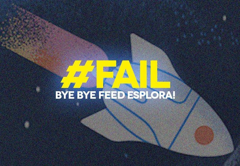 Il doppio News Feed aziende-amici non funziona. Facebook cambia idea (evviva!)