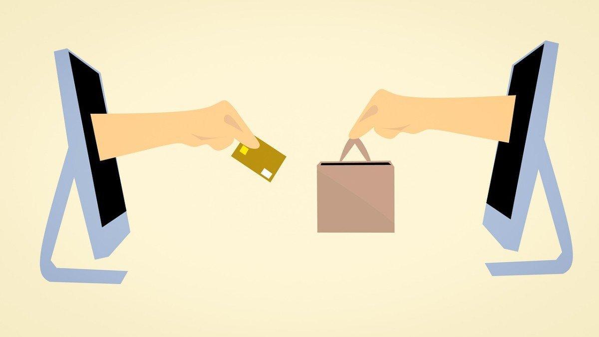 digital retail errori
