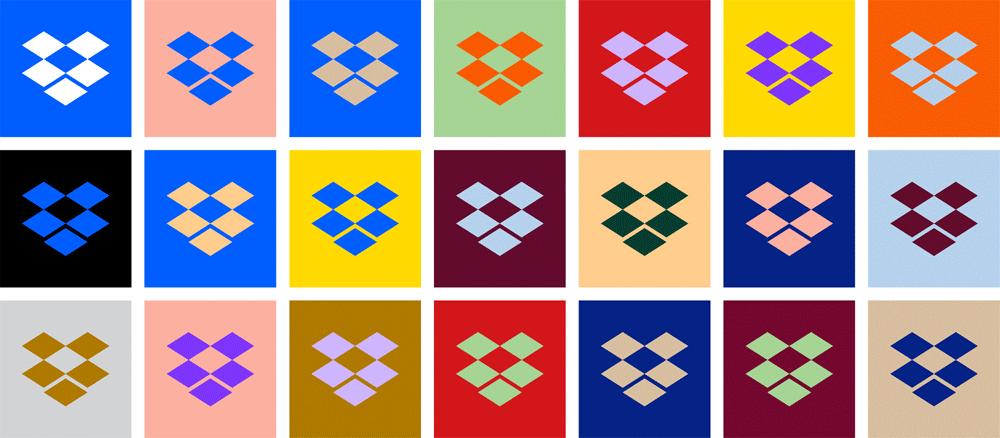 dropbox_2017_glyph_colors
