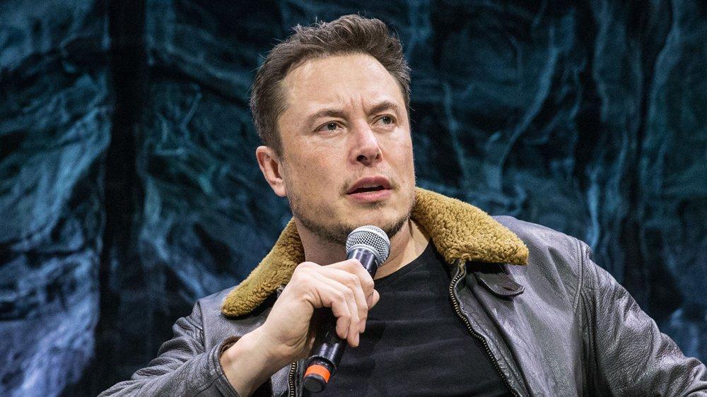 """Elon Musk si fa la sua media company: vuole un """"impero mediatico intergalattico"""""""