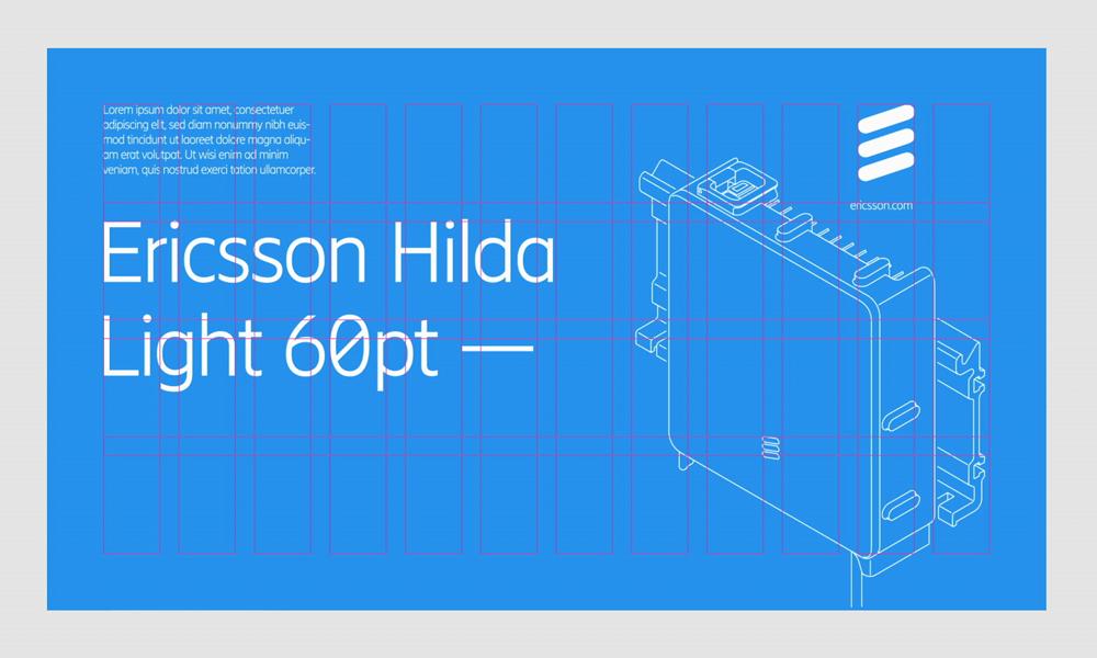 ericsson_econ_sample_layout