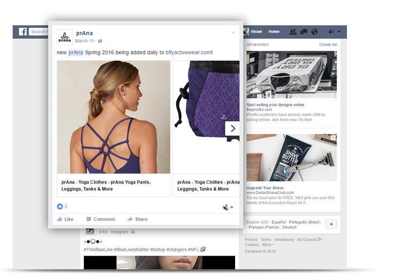 facebook-advertising-management-side-cta