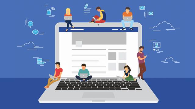 facebook-aumentare-popolarità