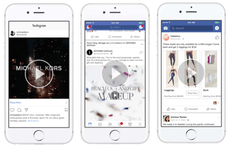 facebook-introduces-store-sales-optimization-and-other-advertising-enhancements-for-retailers