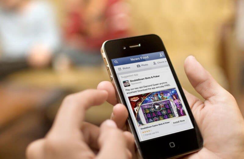 Fare pubblicità su Facebook per vendere offline, con la nuova Store Sale Optimization