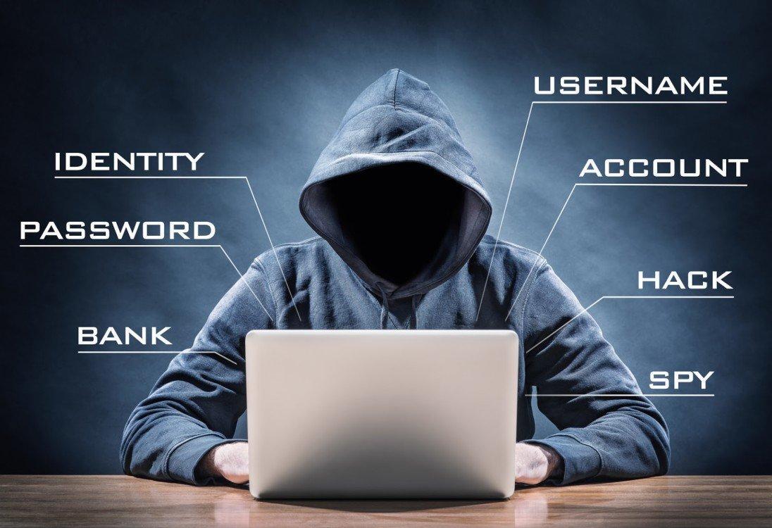 furto-identita