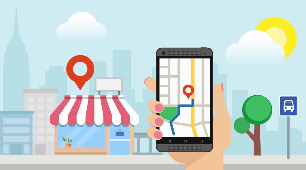 google-my-business-per-attività-commerciali