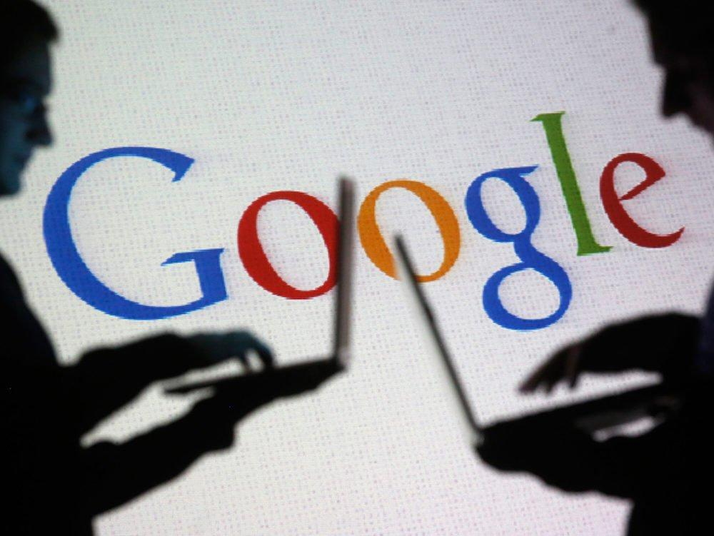 Ritorna Google News Initiative: 300 milioni per i media online