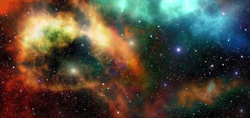 Una navicella spaziale per gli universi paralleli: così ci ha salutato Stephen Hawking