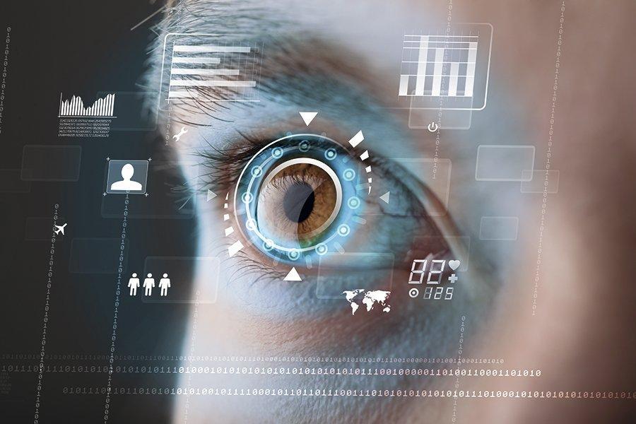 identificazione-biometrica