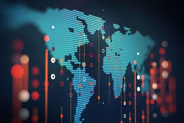 Come si affronta l'internazionalizzazione di un eCommerce