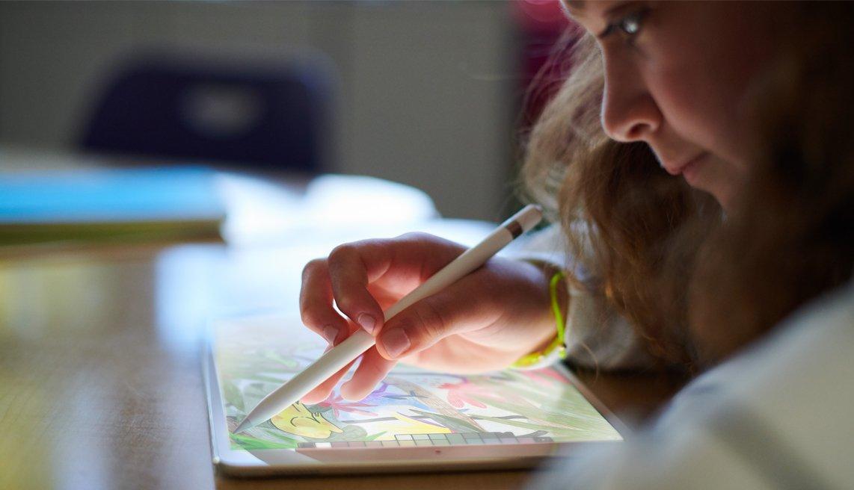 ipad-9-7-inch-apple-pencil-support32718