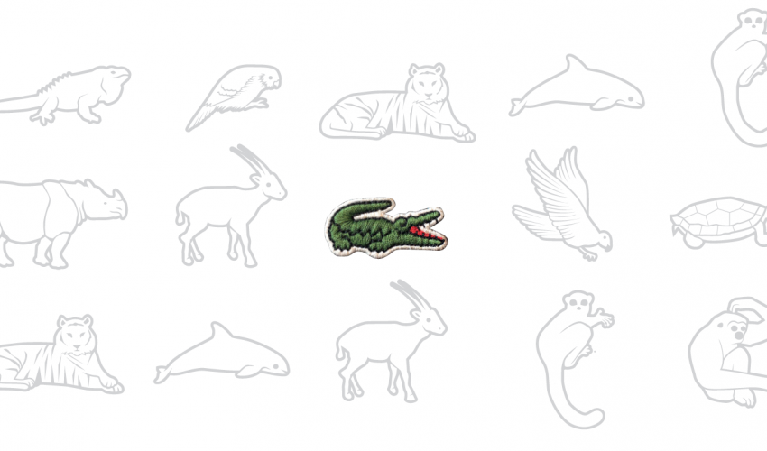 lacoste_banner