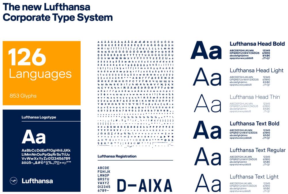lufthansa_new_type