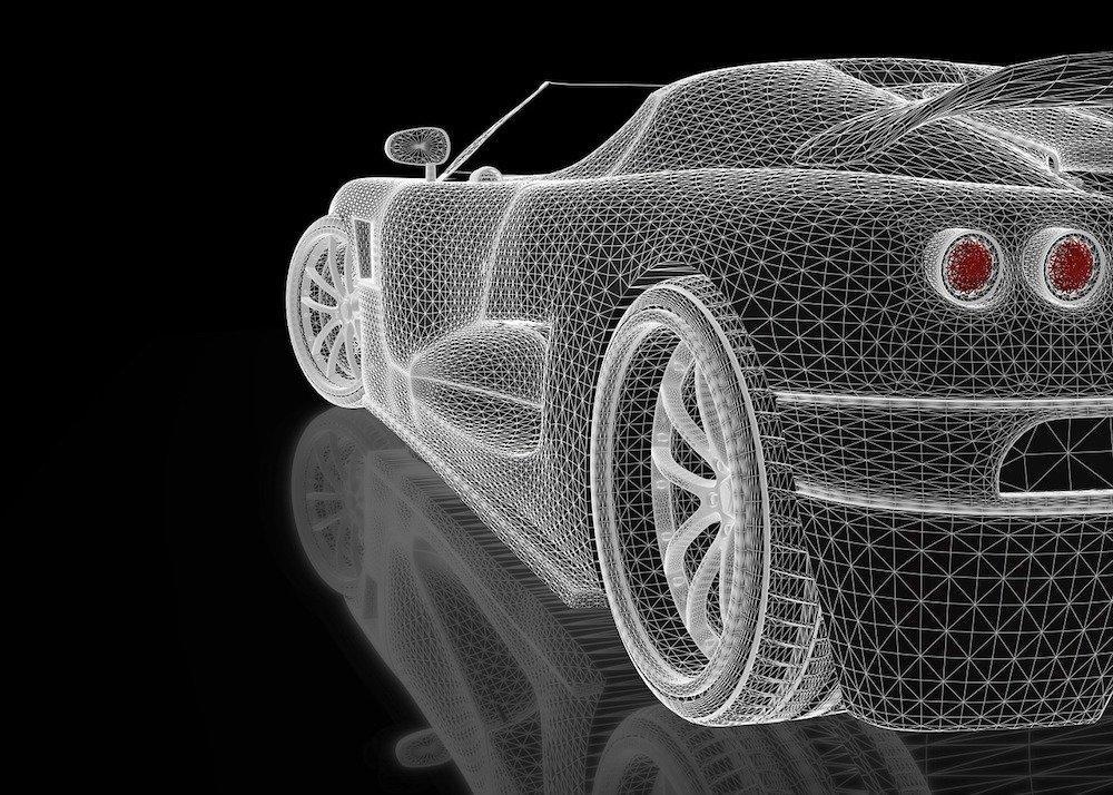 Magna investe 200 milioni nelle auto a guida autonoma di Lyft