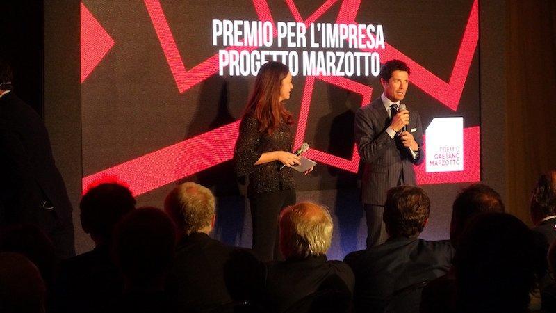 Ritorna il Premio Marzotto. Ci sono 2 milioni per startup e idee innovative