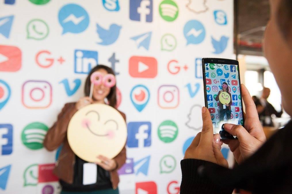 Mashable Social Media Day torna a Milano per la 5a edizione