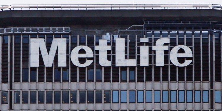 Insurtech, MetLife lancia una piattaforma e una call per innovare le assicurazioni