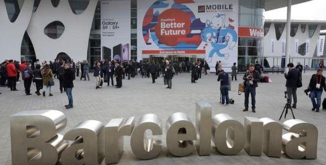 Mobile World Congress 2018: cosa ti sei perso