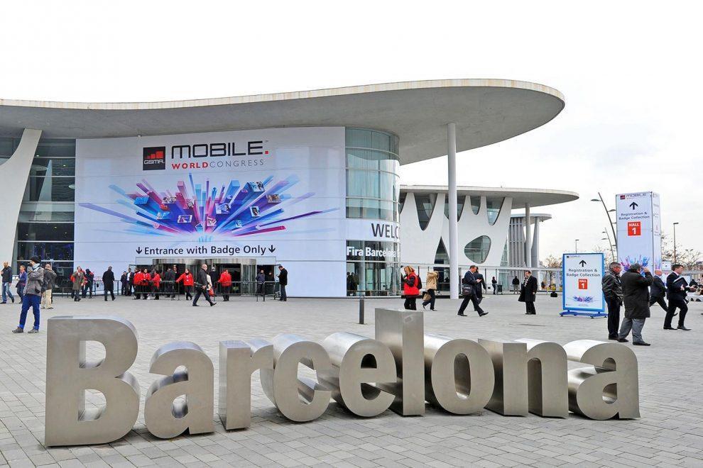 È il giorno del Mobile World Congress. Di cosa si parlerà a Barcellona