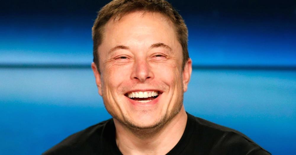 Musk ce l'ha fatta, il 18 dicembre apre il tunnel di Los Angeles